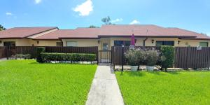 1030 Green Pine Boulevard, G, West Palm Beach, FL 33409