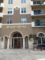 616 Clearwater Park Road, 708, West Palm Beach, FL 33401