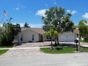 17762 Woodview Terrace, Boca Raton, FL 33487