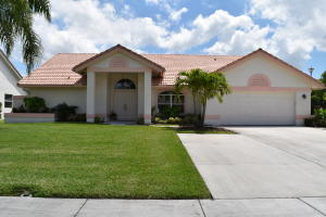 7142 Golden View Place