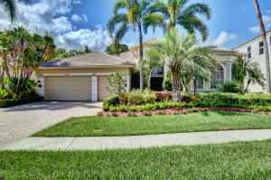 6743 Royal Orchid Circle, Delray Beach, FL 33446