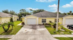 3733 Nyack Lane, Greenacres, FL 33463