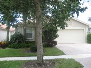 13618 Cambria Bay Lane, Delray Beach, FL 33446