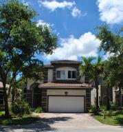 4094 Woodhill Place, Boynton Beach, FL 33436