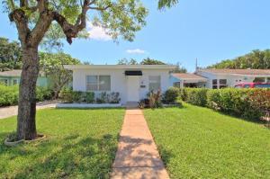 910 SE 3rd Street, Boynton Beach, FL 33435