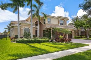 11789 Fox Hill Circle, Boynton Beach, FL 33473