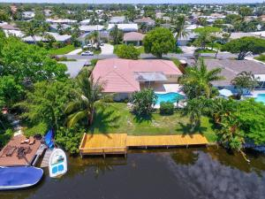 1320 SW 26th Avenue, Boynton Beach, FL 33426
