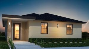 210 Broward Avenue Avenue, Greenacres, FL 33463