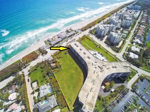 1300 S Highway A1a, 101