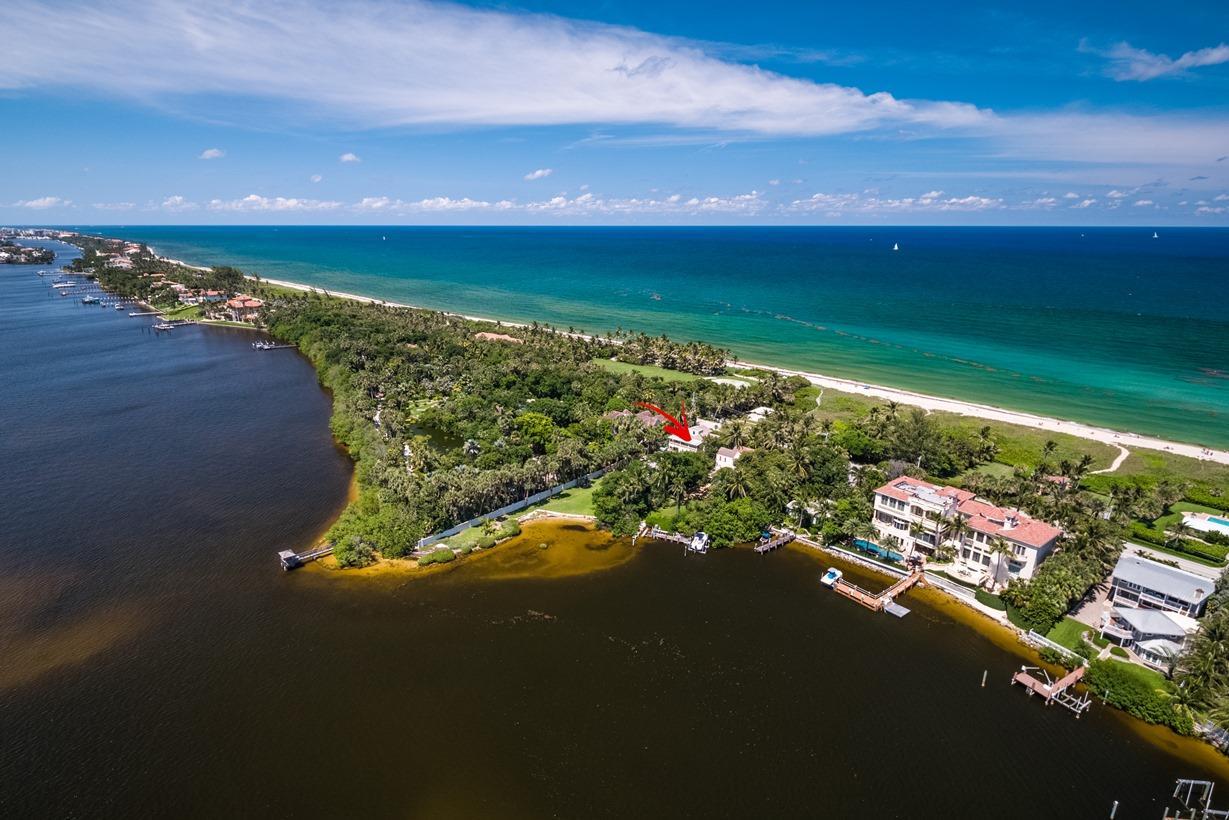 3050 Ocean Boulevard, Manalapan, Florida 33462, 4 Bedrooms Bedrooms, ,3 BathroomsBathrooms,Single Family,For Sale,Ocean,RX-10441728