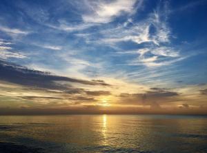 5560 Ne Trieste Way Boca Raton FL 33487