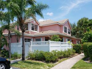 5528 Boynton Gardens Drive, 4, Boynton Beach, FL 33437