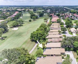 57 Ironwood Way N, Palm Beach Gardens, FL 33418