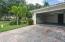 1629 Jeaga Drive, Jupiter, FL 33458
