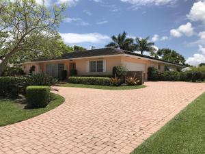 3688 Cypress Street, Palm Beach Gardens, FL 33410