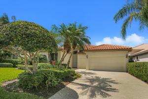 13584 Verde Drive, Palm Beach Gardens, FL 33410