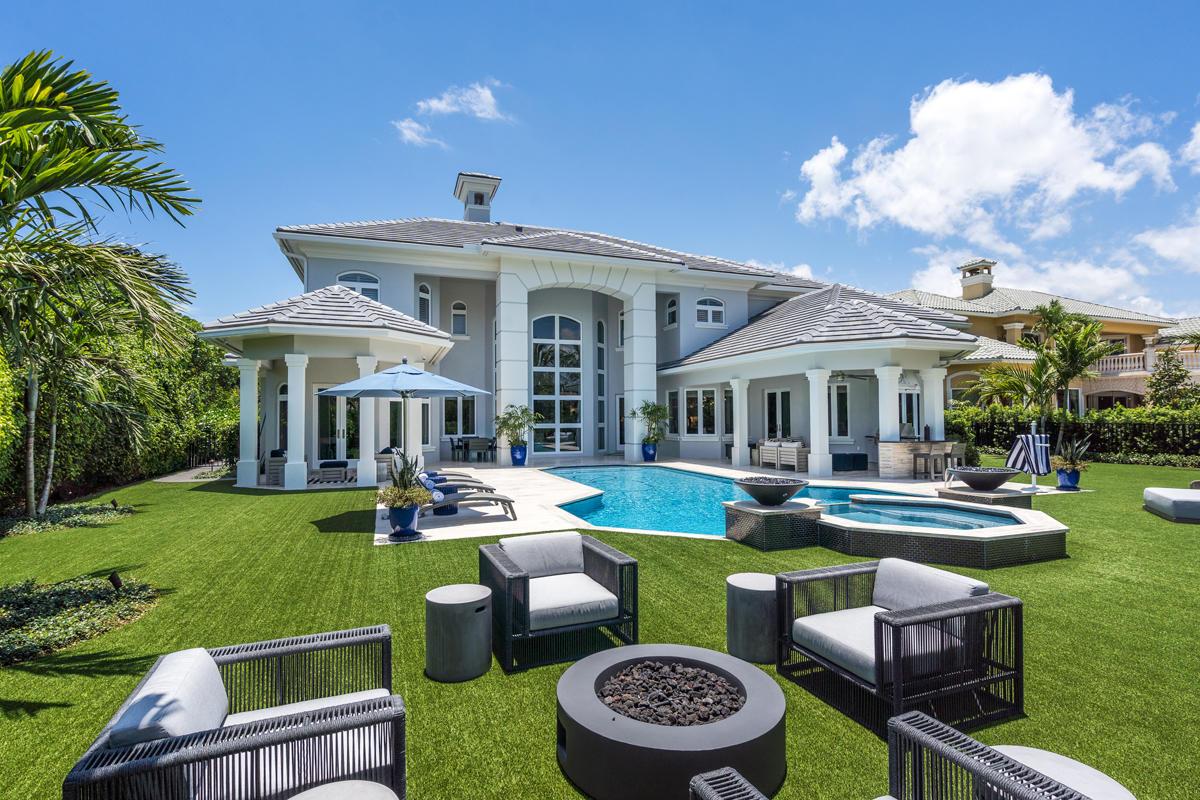 311 Fan Palm Road, Boca Raton, Florida 33432, 5 Bedrooms Bedrooms, ,5.1 BathroomsBathrooms,Single Family,For Sale,Fan Palm,RX-10441874