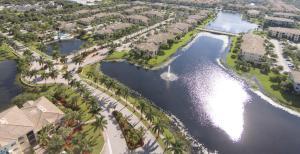 2803 Sarento Place, 110, Palm Beach Gardens, FL 33410