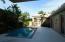 6648 NW 23rd Terrace, Boca Raton, FL 33496