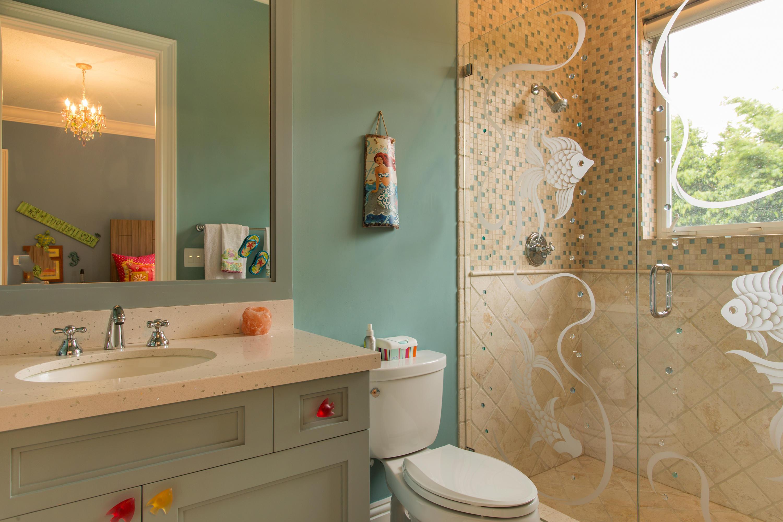 18703 Long Lake Drive, Boca Raton, Florida 33496, 6 Bedrooms Bedrooms, ,8.1 BathroomsBathrooms,Single Family,For Sale,LONG LAKE ESTATES,Long Lake,RX-10443238