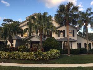 12871 La Rochelle Circle, Palm Beach Gardens, FL 33410