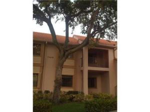 1145 Duncan Circle, 203, Palm Beach Gardens, FL 33418