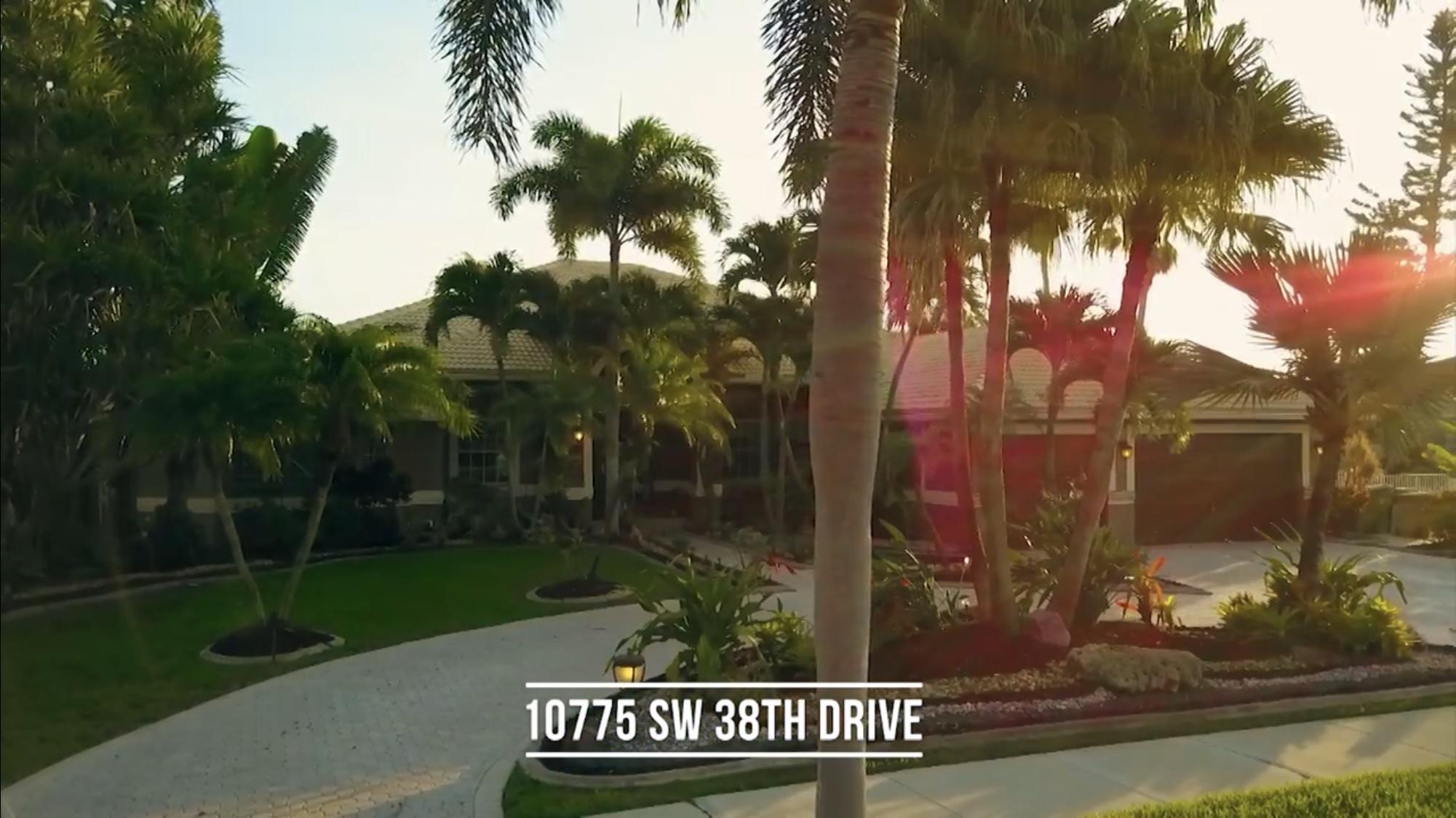 10775 38 Drive Sw