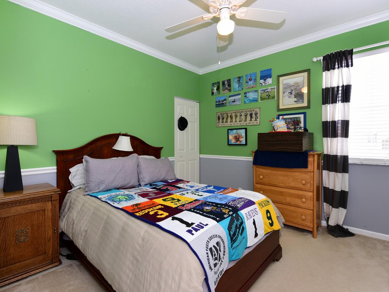 6752 Kaleb Way, Lake Worth, Florida 33467, 4 Bedrooms Bedrooms, ,3 BathroomsBathrooms,Single Family,For Sale,Kaleb,RX-10441571
