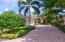 7765 Montecito Place, Delray Beach, FL 33446