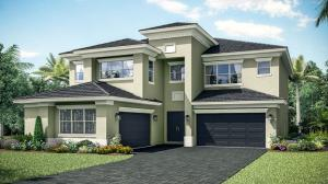 11655 Windy Forest Way, Boca Raton, FL 33498