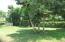 3658 Dunes Road, Palm Beach Gardens, FL 33410