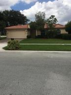 101 Chestnut Circle, Royal Palm Beach, FL 33411