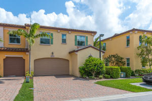 4547 Mediterranean Circle Palm Beach Gardens FL 33418