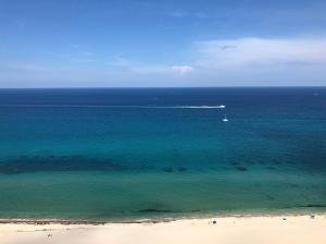 3000 N Ocean Drive, 33-E, Singer Island, FL 33404