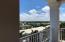 804 E Windward Way, Ph17, Lantana, FL 33462