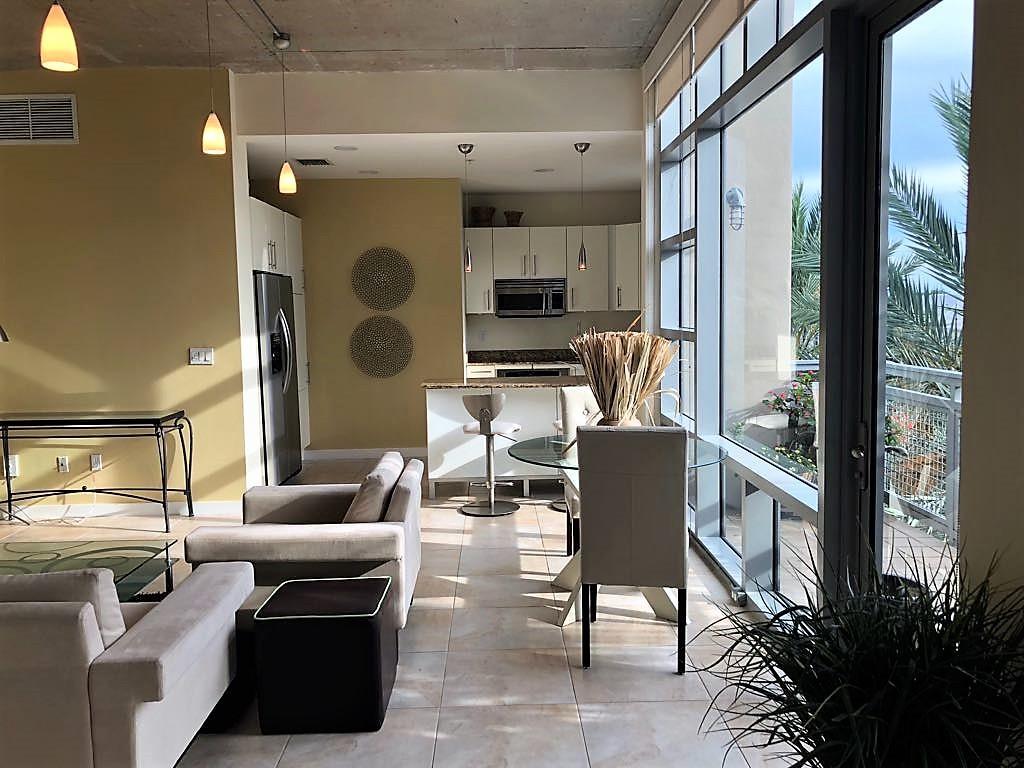335 SE 6th Avenue, 406, Delray Beach, FL 33483 - Maria Mendelsohn