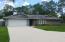 17170 Alexander Run, Jupiter, FL 33478