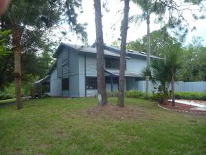 7759 155th Place N, Palm Beach Gardens, FL 33418