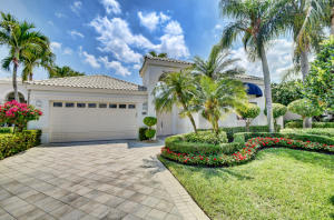 3506 NW Clubside Circle