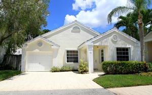 85 Admirals Court, Palm Beach Gardens, FL 33418