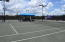 6 Har-Tru Tennis Courts with Shade Pavilions and Pro-Shop