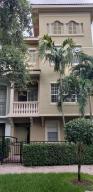 2700 Ravella Way, Palm Beach Gardens, FL 33410