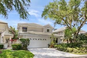 276 Canterbury Drive, Palm Beach Gardens, FL 33418