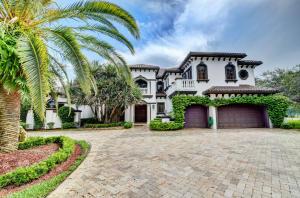 17178 Avenue Le Rivage, Boca Raton, FL 33496