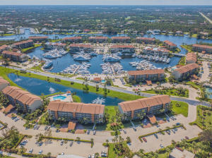 2001 Marina Isle Way, Jupiter, FL 33477