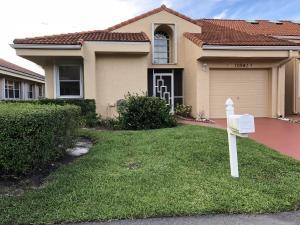 10941 Lakemore Lane, Boca Raton, FL 33498