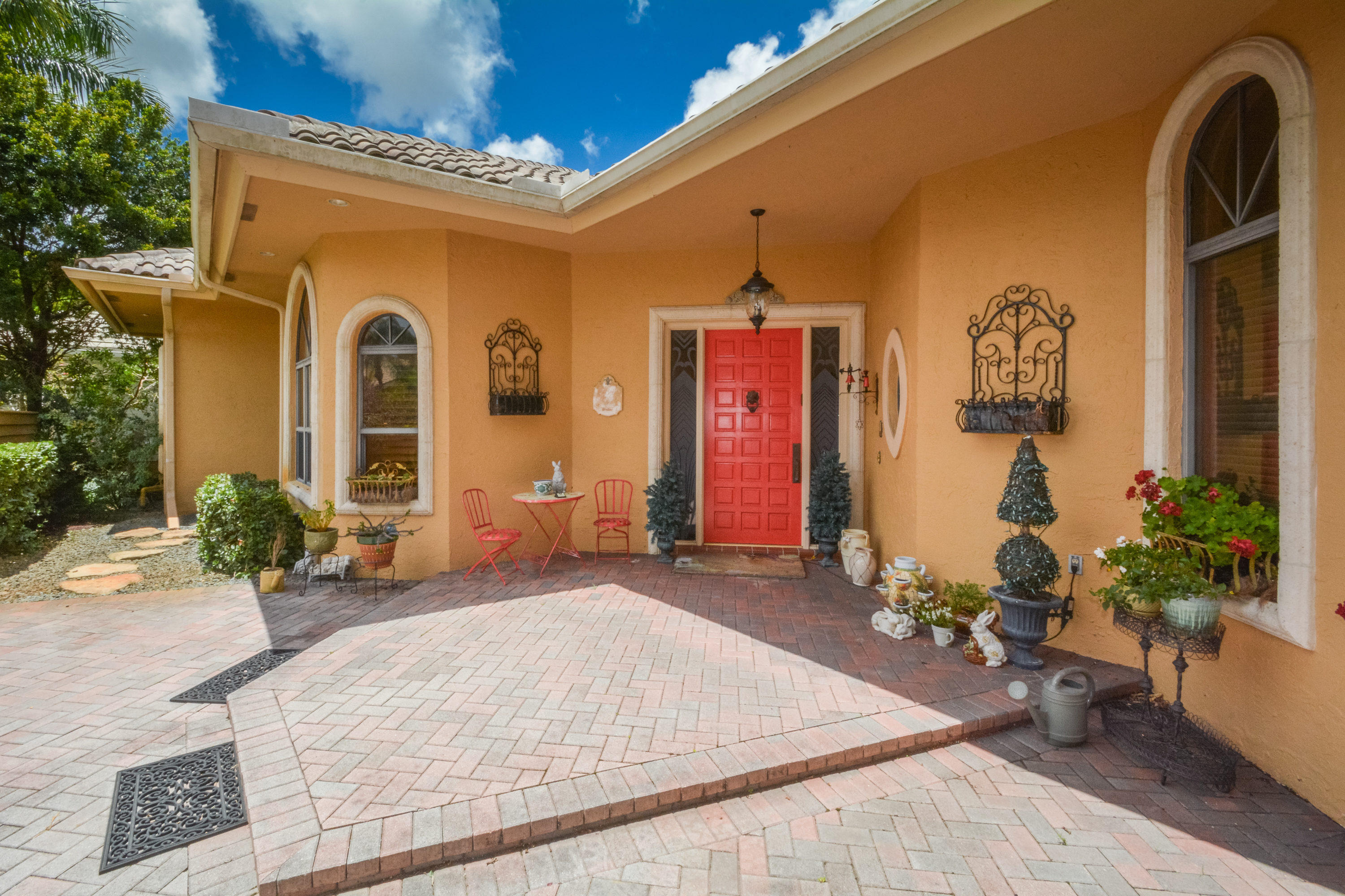 7892 Mandarin Drive, Boca Raton, Florida 33433, 5 Bedrooms Bedrooms, ,5.1 BathroomsBathrooms,Single Family,For Sale,Boca Grove,Mandarin,1,RX-10443290