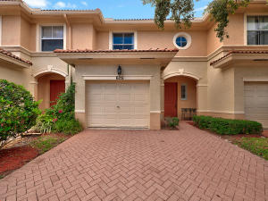 6151 Seminole Gardens Circle, Palm Beach Gardens, FL 33418