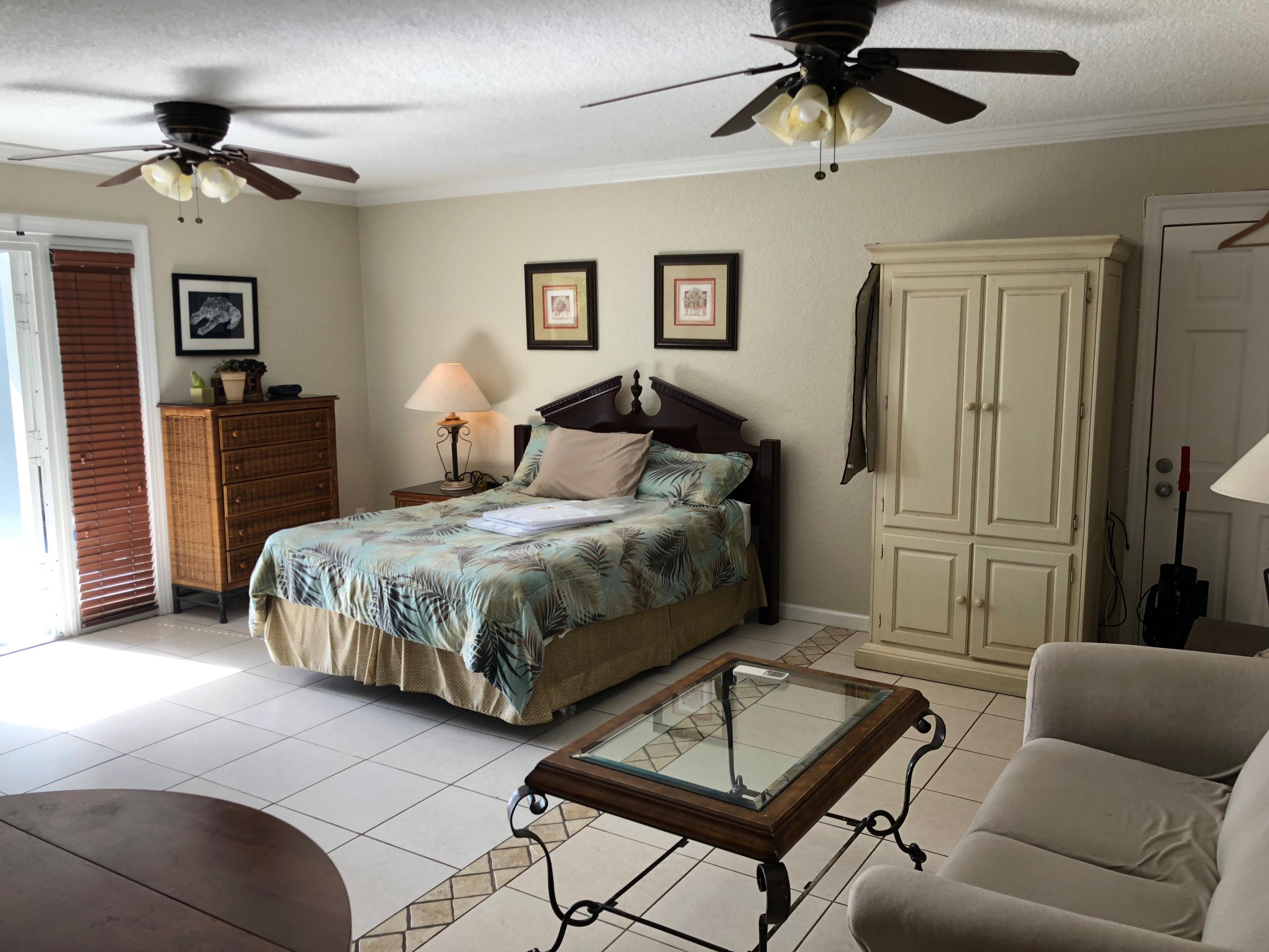 impact windows fort lauderdale hurricane impact minutes away from fort lauderdale beach galleria mall downtown lauderdalelas olas shared coin operated laundry room impact windows and doors 711 ne 14th street back lauderdale fl 33304 mls rx