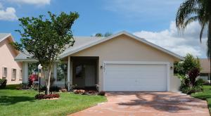 5301 Tiffany Anne Circle, West Palm Beach, FL 33417